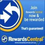 Share In $5,000 Cash With RewardsCentral!