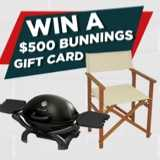 Win--500-Bunnings-Voucher-_16375.jpg