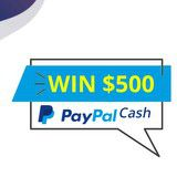 Win--500-cash-from-Paypal--_15179.jpg