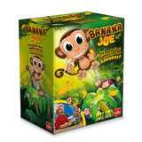 Win 1 of 10 Banana Joe games