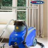 Win 1 of 4 $130 Britex DIY Carpet Cleaning Vouchers
