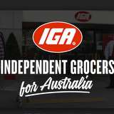 Win a $200 IGA voucher