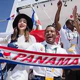 Win-a--5000-Travel-voucher-to-World-Youth-Day-Panama-2019-