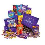 Win-a-Cadburys-chocolate-hamper-