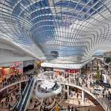 Win a Chadstone gift card