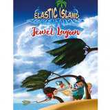 Win a Elastic Island Adventures books