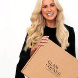 Win a Glam Corner Starter Pack subscription