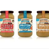 Win a Mayver's Peanut Butter Prize Packs