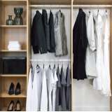 Win  a Multistore Flat-Packed Wardrobe