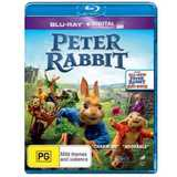 Win-a-Peter-Rabbit-Blu-Ray-