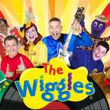 Win a Wiggles Big Ballet Day DVD