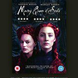 Win a copies of Mary Queen of Scots