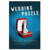 Win a copies of Wedding Puzzle