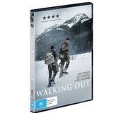 Win-a-copy-of-Walking-Out-on-DVD-