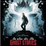 Win a double pass to Ghost Stories