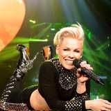 Win-a-double-pass-to-see-P-NK-live-in-Melbourne-