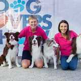 Win-a-double-pass-to-the-Sydney-Dog-Lovers-show-