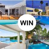 Win an Airbnb Weekend Away