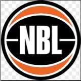 Win an NBL Corporate Ticket & Merchandise Pack