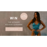 Win Travel Voucher &  Swimwear Voucher